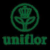 KUFB - UNIFLOR.be is een Belgisch en onafhankelijk verzendplatform voor lokale, seizonsgebonden en kwaliteitsvolle boeketten en bloemstukken.