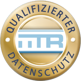 Datenschutz Detektei, Trier Detektiv, Trier Privatdetektiv, Luxemburg Detektei