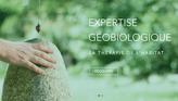 Expertise géobiologique et harmonisation de lieux sur Vaud et Valais