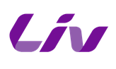 Liv Frauen e-Mountainbikes