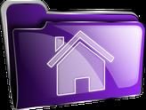 assurance habitation maison violet comparateur comparaison comparatif dossier