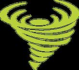 assurance multirisque comparateur tornade comparatif comparaison vert devis gratuit