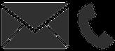 Icon Kontakt