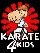 Karate4Kids Schwäbisch Gmünd