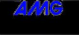 AMG Linz Logo