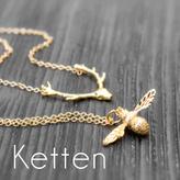 ketten fabulous funky necklaces