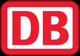 Deutsche Bahn - Tunnel Rastatt