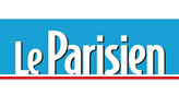 Editions Dumerchez Le Parisien