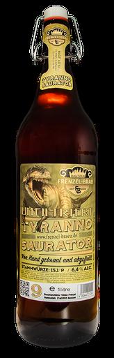 1,00l Tyranno Saurator