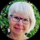 Heike Anne Brücker