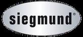 Bernd Siegmund