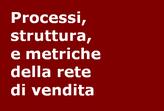 Speedy Seminar FORTIA Struttura rete vendita