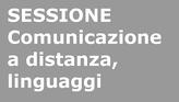 Programma Avanzato Vendite. Comunicazione a distanza