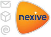 logo Nexive