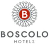logo Boscolo Hotels