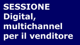 Programma Avanzato Vendite. Digita, multichannel, social
