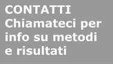 Webinar - Seminari on line