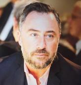 Massimiliano Lombardi Operations & Commercial Director Boscolo Hotels