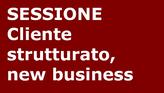 Programma Avanzato Vendite. Cliente strutturato, new business