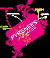 Pyrénées_Formation