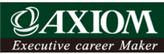 MBA|外資系の転職ならアクシアム
