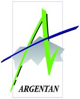 Ville d'Argentan
