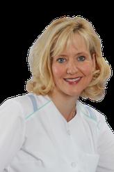 Dr. Sabine Püttmann-Isfort, Marl