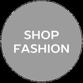 shop african waxprint fashion