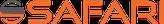 Safari service - contratti telefonia luce gas internet
