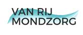 logo van Rij mondzorg | De Lieve Tandarts Veenendaal