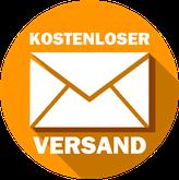 Deutschlandweit kostenloser Versand für SuSi-Software