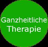 Ganzheitliche Therapie psychosomatisch von Arzt