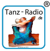 Logo Tanz-Radio.de®  (Copy by Denise Lau)