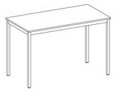 Tisch room3