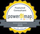 data-insights.de: Beratung für Power BI