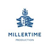 https://millertimeproduction.com/
