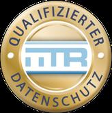 Datenschutz Detektei, Erfurt Detektiv, Erfurt Privatdetektiv, Jena Detektei