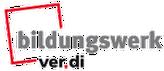 logo bw-ver.di
