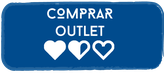 Outlet SomosOcéano