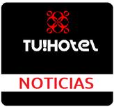 Te contamos las noticias del grupo Tu Hotel Contract