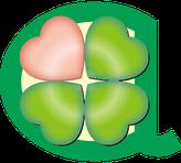 株式会社アーネスト 会社ロゴ