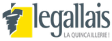 fournisseur legallais  quincaillerie
