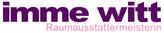 Logo Raumausstatterin