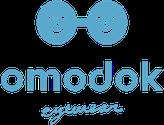 オモドック ロゴマーク