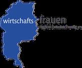 Logo Wirtschaftsfrauen Region Braunschweig Barbara Kästner