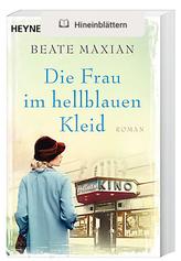 Quelle: weltbild.de