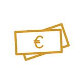 Lassenat éco-maiso d'hôtes de Charme en Occitanie, chambres d'hôtes confortables, table d'hôtes gourmande, avec piscine écologique, offre le meilleur rapport qualité/prix du Gers et de la région Occitanie