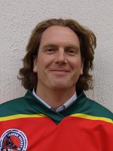 #33 - Jörg Ogilvie