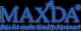 Maxda Baufinanzierung mit Grundschuld trotz schlechter Schufa