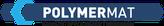 PolymerMat e.V.